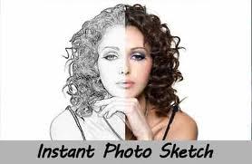 transformer une image en pdf en ligne