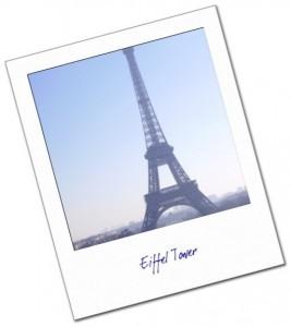 Donner un effet polaroid aux photos site en ligne for Effet miroir sur une photo