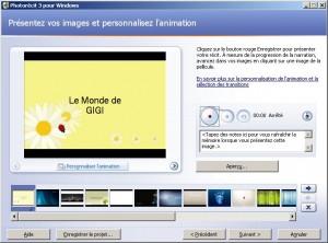 3 logiciels gratuit pour cr er un montage photo avec musique - Logiciel pour couper une musique mp3 gratuit ...