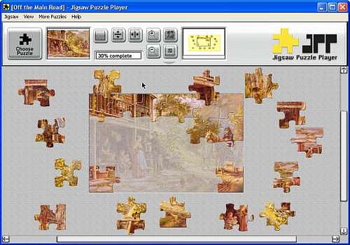 comment cr er un puzzle virtuel avec une photo logiciel gratuit. Black Bedroom Furniture Sets. Home Design Ideas
