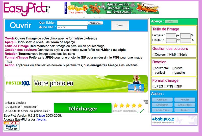 <span>Image numérique — Wikipédia</span>
