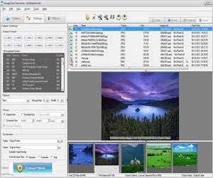 3 logiciels gratuits de d coupage de photo t l charger - Logiciel couper une video ...