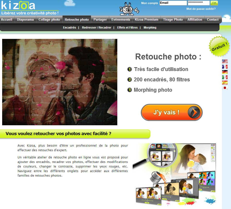 sites gratuit de rencontre Perpignan