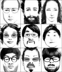 3 sites pour transformer une photo en caricature en ligne - Caricature gratuite en ligne ...