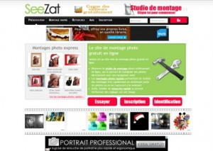 3 sites de montage photo collage gratuit en ligne sans inscription. Black Bedroom Furniture Sets. Home Design Ideas