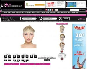 essayage de coupe de cheveux en ligne Essayer coupe de cheveux en ligne gratuit source google image: pour essayer des coiffures avec sa photo gratuit essayer coupe de cheveux en ligne gratuit femme essayer des couleurs de cheveux en ligne gratuit essayer des coiffures en ligne.