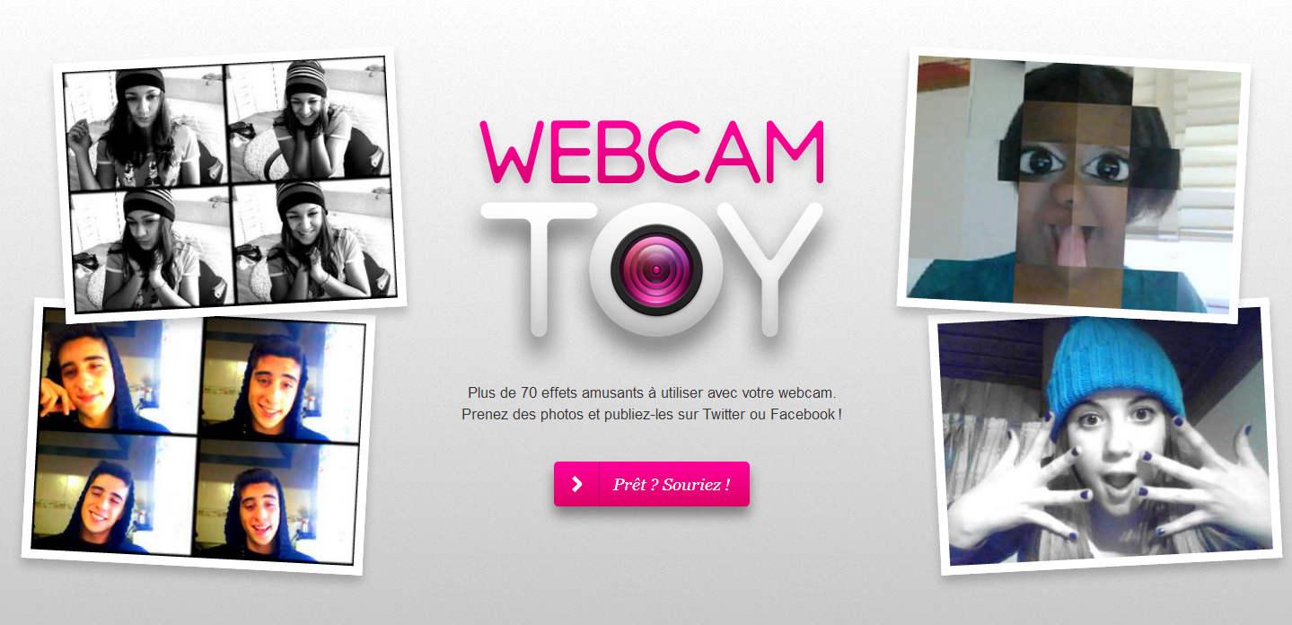 Tous les modèles Webcams Live - All models Live