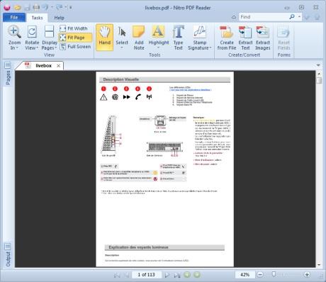 Convertir un fichier pdf en jpeg logiciel gratuit - Convertir fichier pdf en open office ...