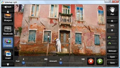 telecharger un logiciel de montage photo gratuit pour windows 7. Black Bedroom Furniture Sets. Home Design Ideas