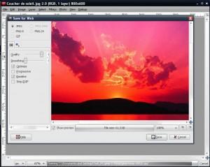 Quelques retouches sont nécessaires pour y apporter des améliorations.  Photo! Editor est un logiciel qui a été créé pour faciliter cette tâche. ...Pour obtenir une photo parfaite, on a souvent recours aux retouches d'image. Le travail  des photos numériques requiert toutefois de bons outils.