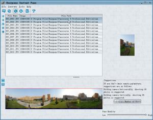 convertir photo pdf en jpeg gratuit