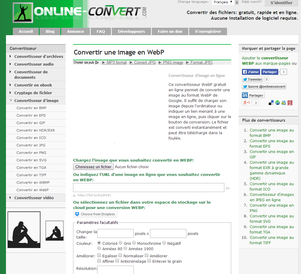 Online date converter in Australia
