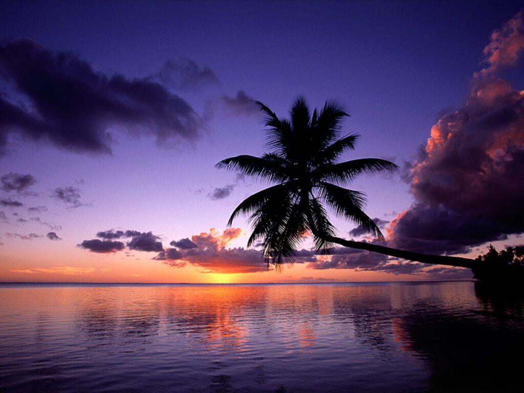 Les plus beaux couchers de soleil sur la mer photo - Photos de coucher de soleil sur la mer ...