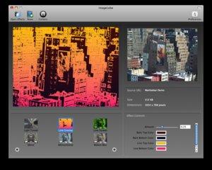 3 logiciels de montage photo gratuits sur mac t l charger. Black Bedroom Furniture Sets. Home Design Ideas